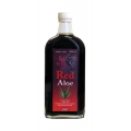 RED  ALOE - 500 ml