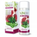 NONIQUE Tonic facial Bio Gama Anti-Aging 100 ml - 26,63 lei