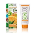 NONIQUE Balsam de corp revitalizant Paradise Punch 200 ml - 46.88 lei