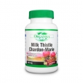 MILK  THISTLE 250 mg/90 cps - 78,00 lei