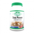 SEA  POWER - 500 mg/100 cps - 55,00 lei
