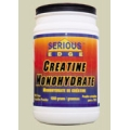 CREATINE  MONOHYDRATE  POWDER 300 mg pulbere - 73,72 lei