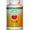 FORMULA FLOW -BYPASS/STNT NUTRITIONAL - 300 tb - 317,00 lei