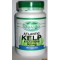 ATLANTIC KELP - 500 mg - 41,00 lei